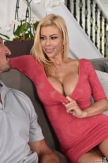 Alexis Fawx - The Lonely Hot Wife (Thumb 96)