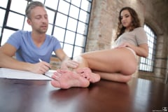 Amirah Adara - The Pedicure (Thumb 16)