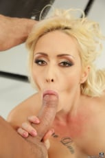 Christina Shine - Sitting On A Stiff Prick (Thumb 135)