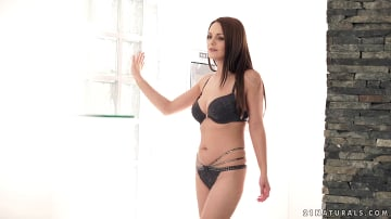 Dominica Phoenix - Craving Attention