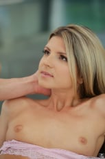 Gina Gerson - World Made For Her (Thumb 66)