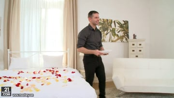 Lucia Love - Wellness service at its best