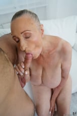 Sila - Lustful Golden Girl (Thumb 114)