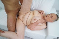 Sila - Lustful Golden Girl (Thumb 152)
