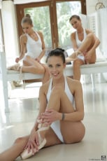 Tina Kay - Ballerina Beauties (Thumb 13)