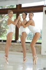 Tina Kay - Ballerina Beauties (Thumb 39)