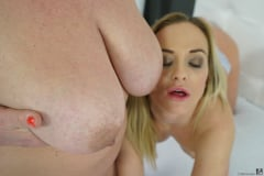 Vinna Reed - Selfie with Granny (Thumb 54)