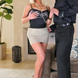 Abbey Brooks in '21Sextury' Sexy Housewife (Thumbnail 30)