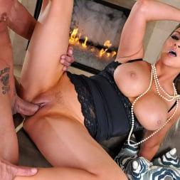 Abbey Brooks in '21Sextury' Sexy Housewife (Thumbnail 120)