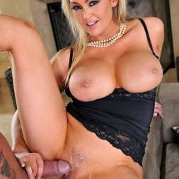 Abbey Brooks in '21Sextury' Sexy Housewife (Thumbnail 150)