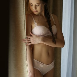 Abril Gerald in '21Sextury' From Ukraine with Love (Thumbnail 1)