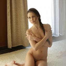 Abril Gerald in '21Sextury' From Ukraine with Love (Thumbnail 150)