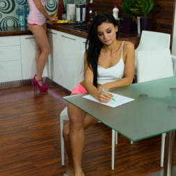 Adela in '21Sextury' An Afternoon Fist (Thumbnail 12)