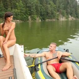 Adela in '21Sextury' No Tan Lines (Thumbnail 5)