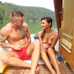 Adela in '21Sextury' No Tan Lines (Thumbnail 12)