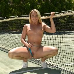 AJ Applegate in '21Sextury' AJ's Healing Booty (Thumbnail 54)