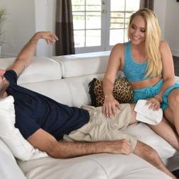 AJ Applegate in '21Sextury' AJ's Healing Booty (Thumbnail 63)