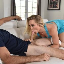 AJ Applegate in '21Sextury' AJ's Healing Booty (Thumbnail 72)