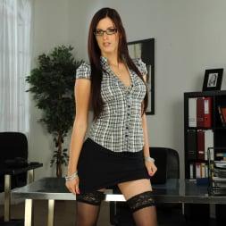 Alektra Blue in '21Sextury' Happy Labor Day! (Thumbnail 1)