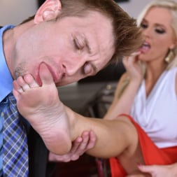 Alena Croft in '21Sextury' Ms Croft's Sexy Executive Decision (Thumbnail 66)