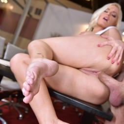 Alena Croft in '21Sextury' Ms Croft's Sexy Executive Decision (Thumbnail 132)