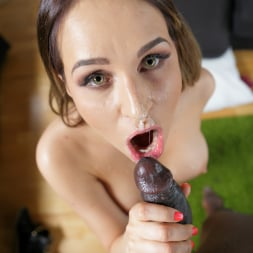 Aleska Diamond in '21Sextury' French Service (Thumbnail 375)