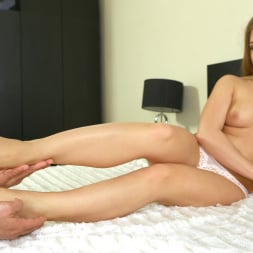 Alessandra Jane in '21Sextury' Alessandra's Peach (Thumbnail 77)