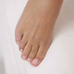 Alexi Star in '21Sextury' Little Toes (Thumbnail 11)
