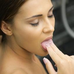 Alexis Brill in '21Sextury' Alexis Brill (Thumbnail 36)