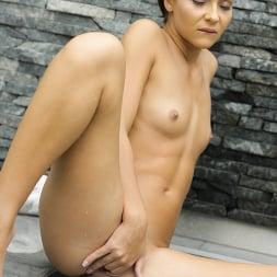 Alexis Brill in '21Sextury' Alexis Brill (Thumbnail 60)