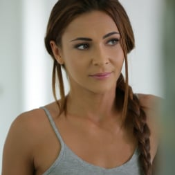 Alexis Brill in '21Sextury' Shades of Black (Thumbnail 1)