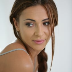 Alexis Brill in '21Sextury' Shades of Black (Thumbnail 10)