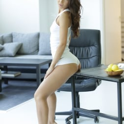 Alexis Brill in '21Sextury' The Thought That Matters (Thumbnail 1)
