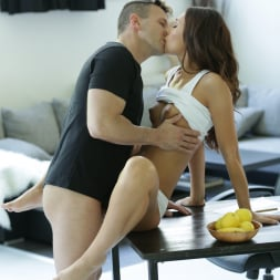 Alexis Brill in '21Sextury' The Thought That Matters (Thumbnail 70)
