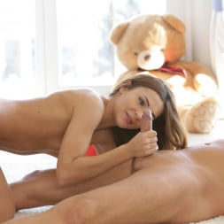 Alexis Brill in '21Sextury' Valentine Sex (Thumbnail 120)