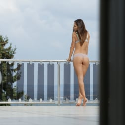 Alexis Brill in '21Sextury' What a Beautiful Vista (Thumbnail 1)