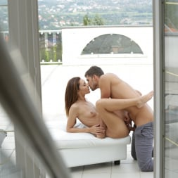 Alexis Brill in '21Sextury' What a Beautiful Vista (Thumbnail 70)