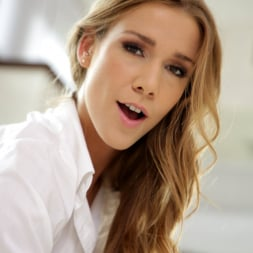 Alexis Crystal in '21Sextury' Long-Legged And Curious (Thumbnail 24)