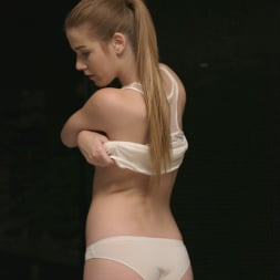 Alexis Crystal in '21Sextury' When Need Comes (Thumbnail 7)