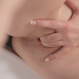 Alexis Crystal in '21Sextury' When Need Comes (Thumbnail 56)