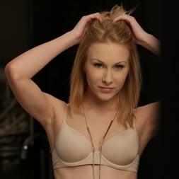 Alice Marshall in '21Sextury' Alice in Pleasureland (Thumbnail 10)