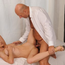 Alice Romain in '21Sextury' Cum-covered Alice Romain (Thumbnail 165)