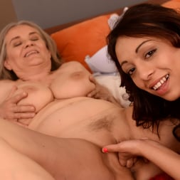 Aliz in '21Sextury' Little Lover Luna (Thumbnail 120)