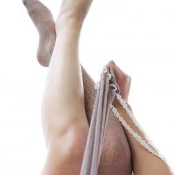 Amaris in '21Sextury' Her Feet Lover (Thumbnail 27)