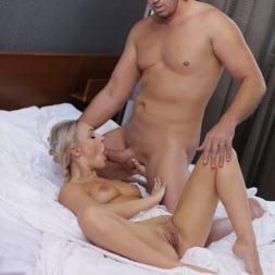 Amber Deen in '21Sextury' Upload my Orgasm (Thumbnail 48)
