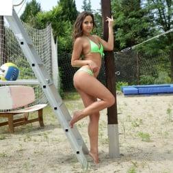Amirah Adara in '21Sextury' Balls Deep (Thumbnail 13)