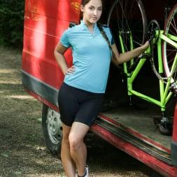 Amirah Adara in '21Sextury' Biking Pickup Services (Thumbnail 12)