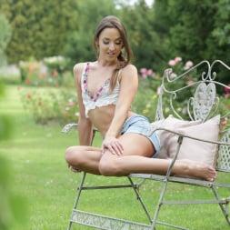 Amirah Adara in '21Sextury' Looks So Perfect (Thumbnail 18)