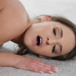 Amirah Adara in '21Sextury' Passion For Anal (Thumbnail 80)