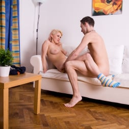 Amy A in '21Sextury' Crazy On You (Thumbnail 7)